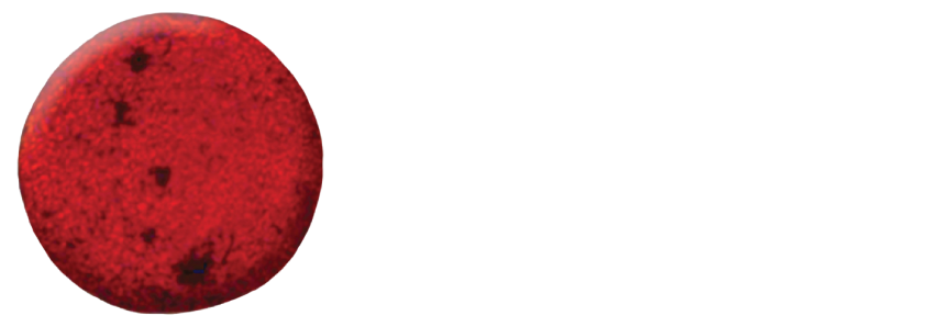 Mars Clinic